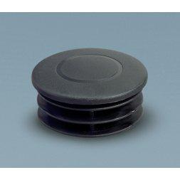 Bouchon plastique diamètre 54