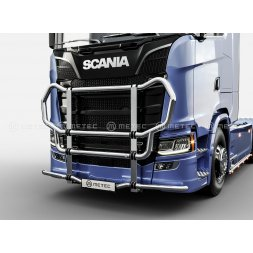 PARE BUFFLE SCANIA R G S APRES 2016 PARE CHOC MEDIUM