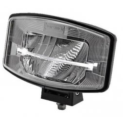 FEUX RECTANGLE FULL LED