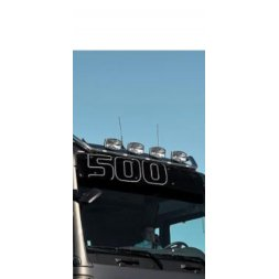 STICKER POUR VISIÈRE 1300X300 MAX