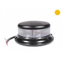 GYROPHARE ROTATIF A LED R10 R65