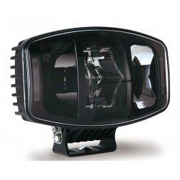 JUMBO 320 BLANC LED