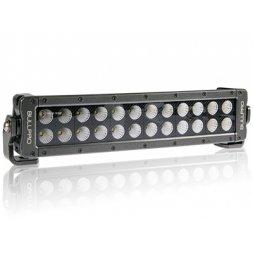 LAZER LAMPS TRIPLE R 750 - 1000