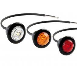 LED 12-30V